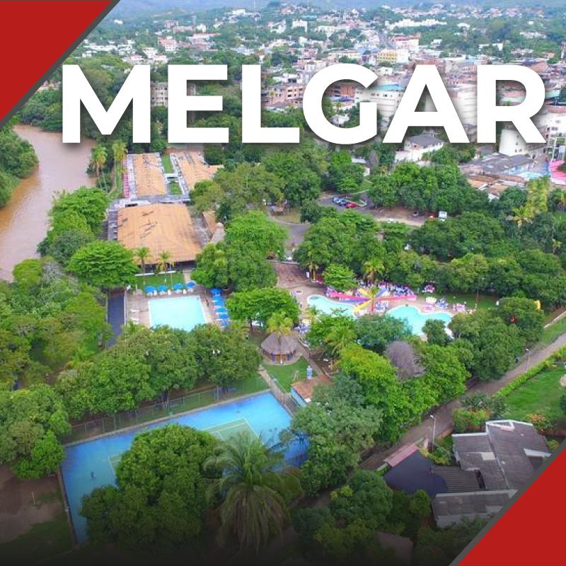 melgar 1