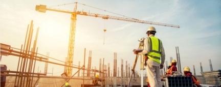 Camacol defiende la vivienda como instrumento generador de empleo en todo el país