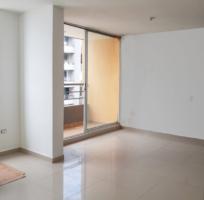Apartamento tipo 1 constructora Hayuelos