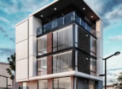 El COVID-19 y el sector inmobiliario