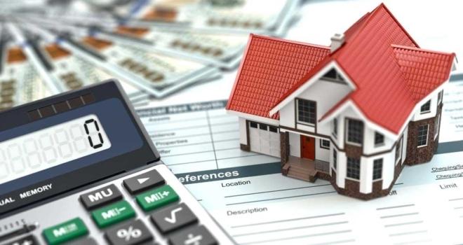 Las proyecciones en vivienda para el 2021