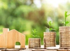 Los subsidios de vivienda a los que puede acceder