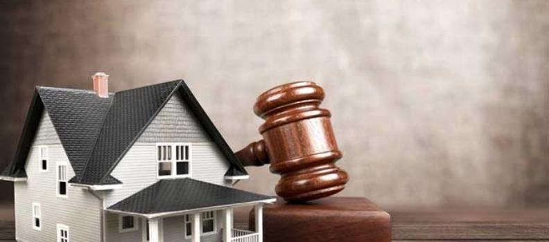 La ley de vivienda: un sector moderno y eficiente